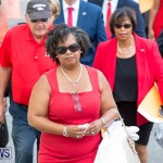 Election Nomination Day Bermuda, July 4 2017_8500