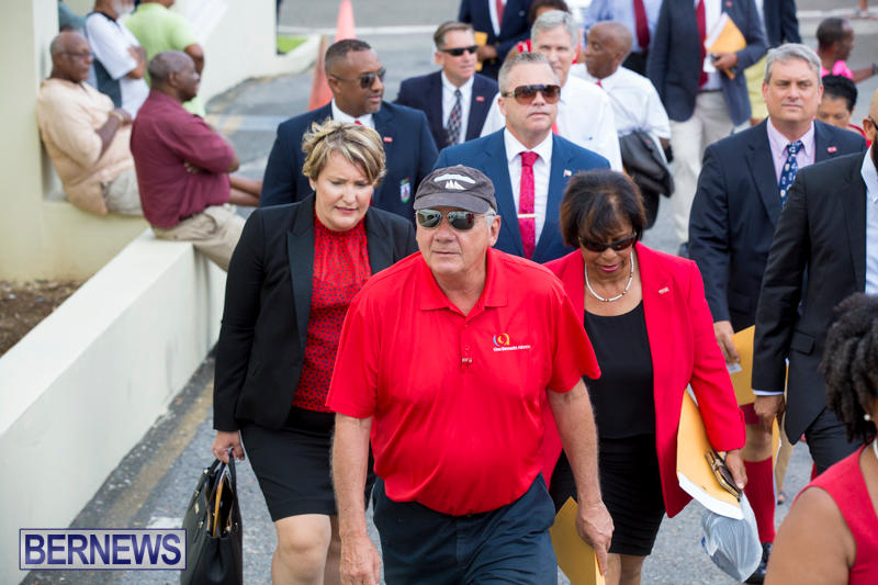 Election-Nomination-Day-Bermuda-July-4-2017_8506
