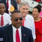 Election Nomination Day Bermuda, July 4 2017_8513