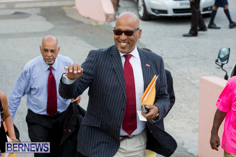 Election-Nomination-Day-Bermuda-July-4-2017_8522