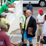 Election Nomination Day Bermuda, July 4 2017_8558