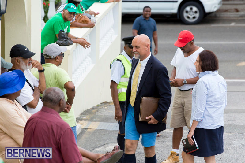 Election-Nomination-Day-Bermuda-July-4-2017_8558