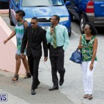 Election Nomination Day Bermuda, July 4 2017_8570