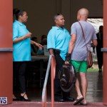 Election Nomination Day Bermuda, July 4 2017_8598