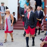Election Nomination Day Bermuda, July 4 2017_8609
