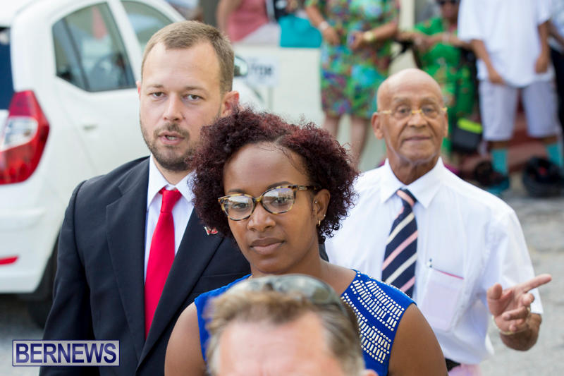 Election-Nomination-Day-Bermuda-July-4-2017_8622