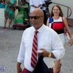 Election Nomination Day Bermuda, July 4 2017_8636