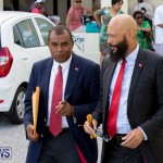 Election Nomination Day Bermuda, July 4 2017_8644