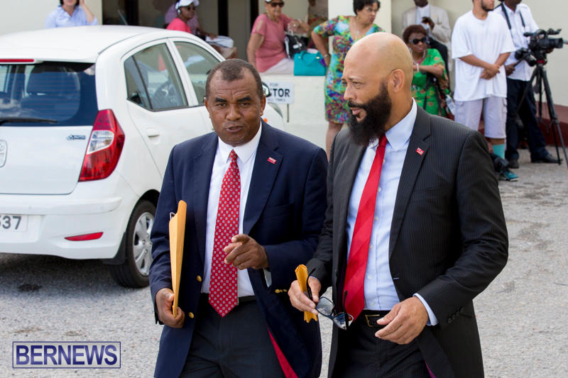 Election-Nomination-Day-Bermuda-July-4-2017_8644