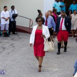 Election Nomination Day Bermuda, July 4 2017_8648