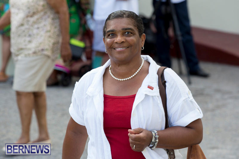 Election-Nomination-Day-Bermuda-July-4-2017_8659