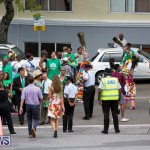 Election Nomination Day Bermuda, July 4 2017_8682