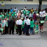 Election Nomination Day Bermuda, July 4 2017_8688