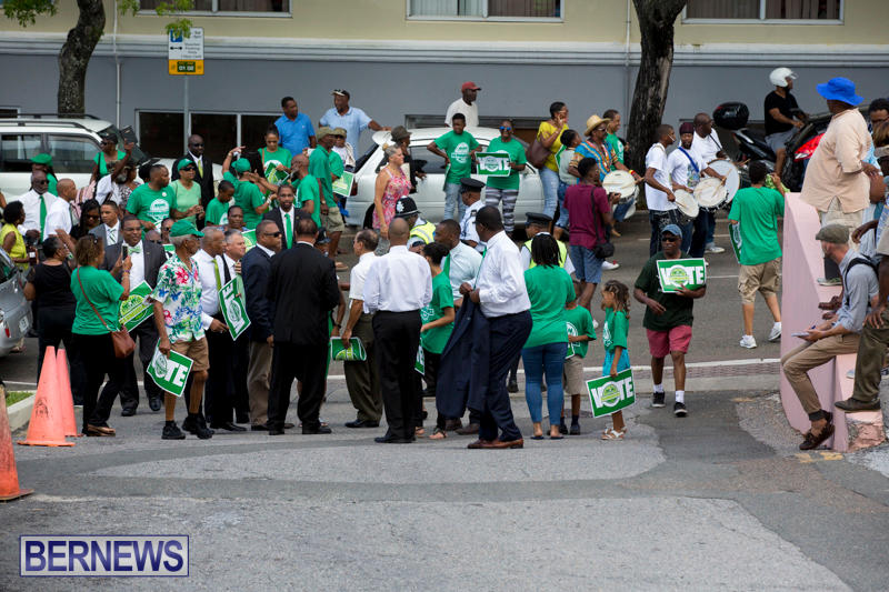 Election-Nomination-Day-Bermuda-July-4-2017_8688