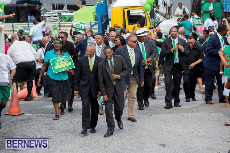 Election-Nomination-Day-Bermuda-July-4-2017_8702