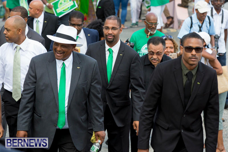 Election-Nomination-Day-Bermuda-July-4-2017_8715