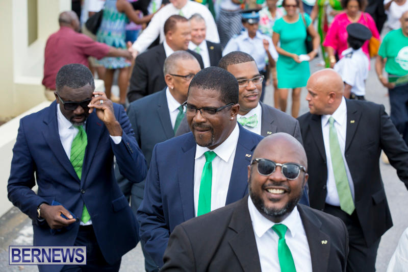 Election-Nomination-Day-Bermuda-July-4-2017_8735