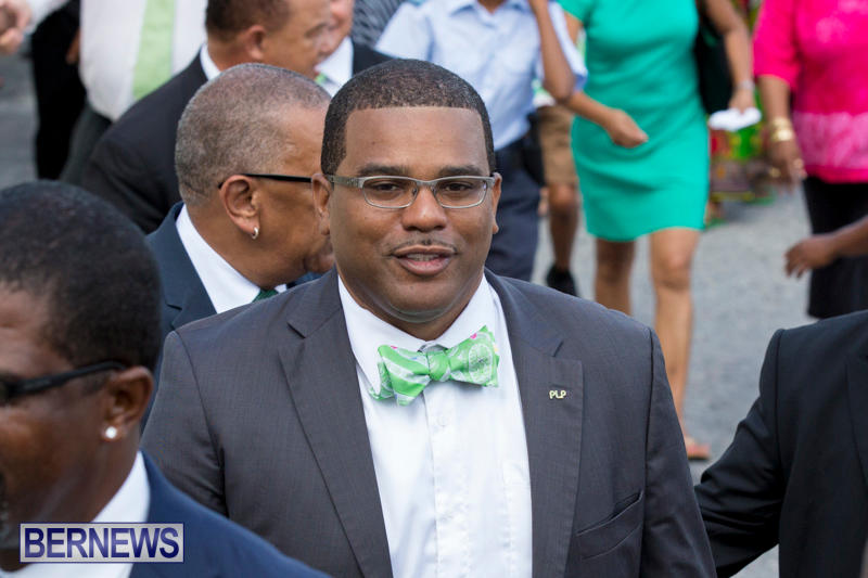 Election-Nomination-Day-Bermuda-July-4-2017_8737
