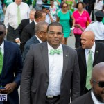 Election Nomination Day Bermuda, July 4 2017_8738
