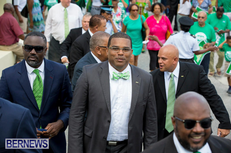 Election-Nomination-Day-Bermuda-July-4-2017_8738