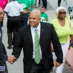 Election Nomination Day Bermuda, July 4 2017_8740