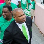 Election Nomination Day Bermuda, July 4 2017_8761