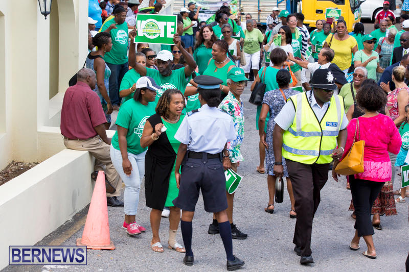 Election-Nomination-Day-Bermuda-July-4-2017_8766