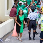 Election Nomination Day Bermuda, July 4 2017_8771