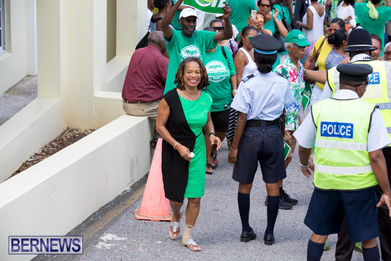 Election-Nomination-Day-Bermuda-July-4-2017_8771