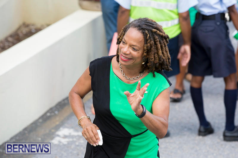 Election-Nomination-Day-Bermuda-July-4-2017_8774