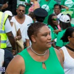 Election Nomination Day Bermuda, July 4 2017_8785
