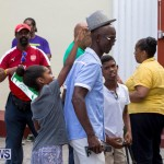 Election Nomination Day Bermuda, July 4 2017_8922