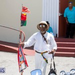 Election Nomination Day Bermuda, July 4 2017_9059