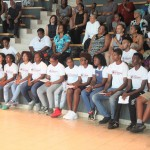 Future Leaders Programme Bermuda July 24 2017 (8)