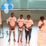 Future Leaders Programme Bermuda July 24 2017 (9)