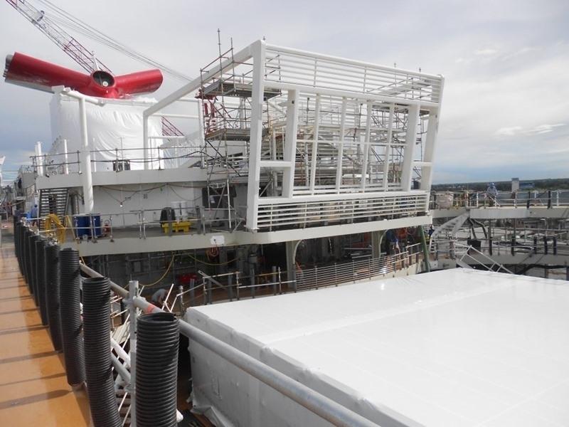 Horizon-Construction-29 July-2017 01