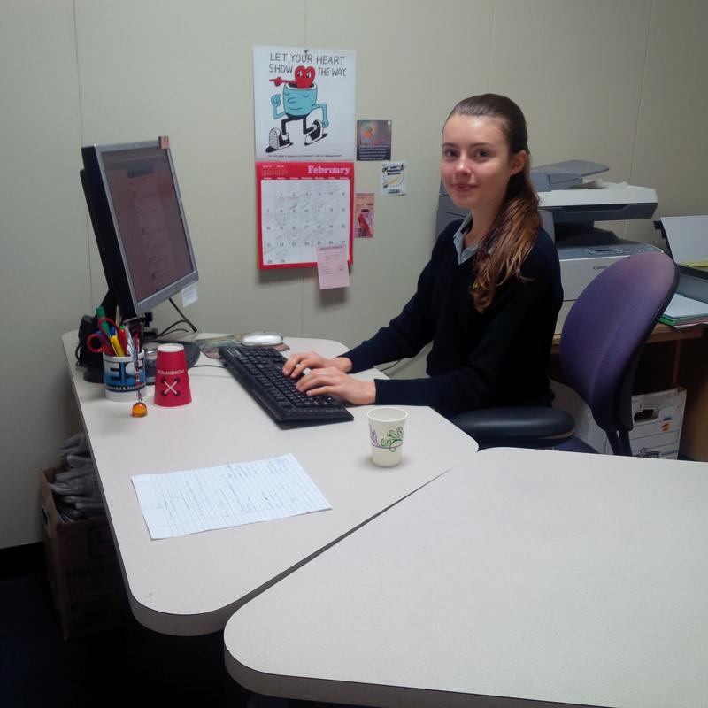 Megan Sutcliffe Bermuda July 2017