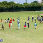 Mini Cup Match Bermuda, July 27 2017_4863