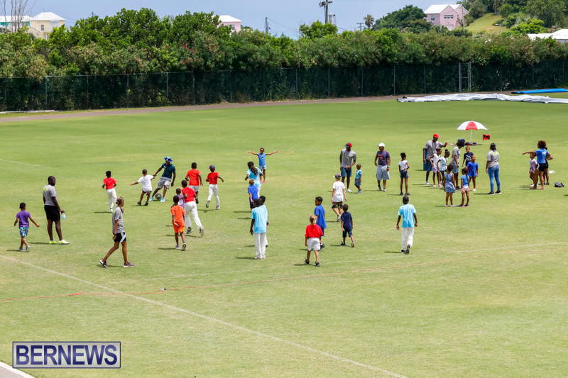 Mini-Cup-Match-Bermuda-July-27-2017_4863