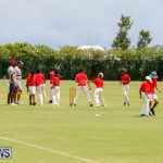 Mini Cup Match Bermuda, July 27 2017_4896