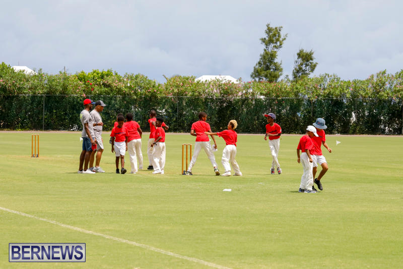 Mini-Cup-Match-Bermuda-July-27-2017_4896