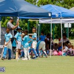 Mini Cup Match Bermuda, July 27 2017_4899
