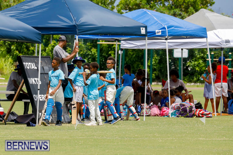 Mini-Cup-Match-Bermuda-July-27-2017_4899