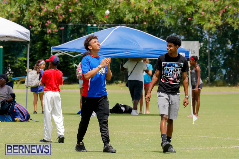 Mini-Cup-Match-Bermuda-July-27-2017_4907