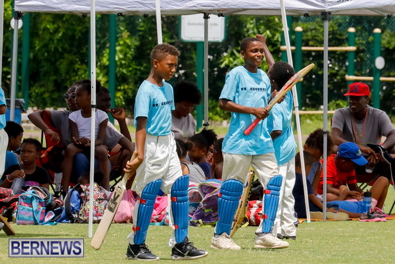Mini-Cup-Match-Bermuda-July-27-2017_4913