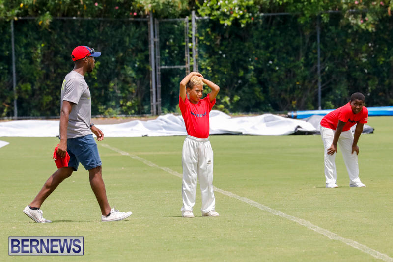 Mini-Cup-Match-Bermuda-July-27-2017_4919