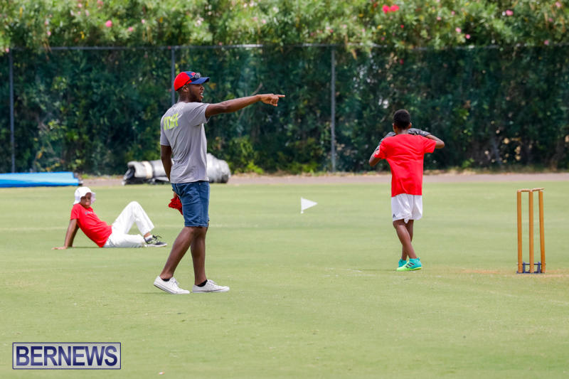 Mini-Cup-Match-Bermuda-July-27-2017_4920