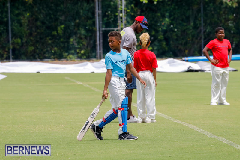 Mini-Cup-Match-Bermuda-July-27-2017_4928