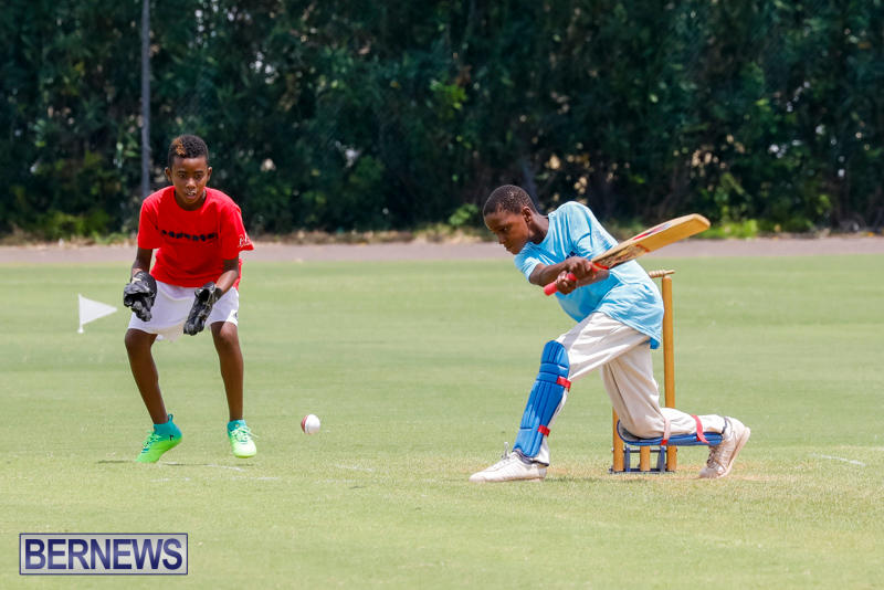 Mini-Cup-Match-Bermuda-July-27-2017_4955