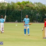 Mini Cup Match Bermuda, July 27 2017_4965